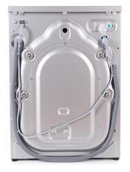 Стиральная машина Beko WKB 51001 MS