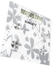 Весы Scarlett SC-216