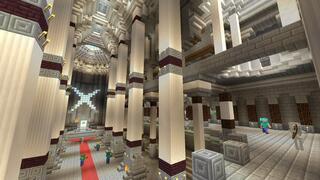 Игра для Xbox One Minecraft Favorites Pack