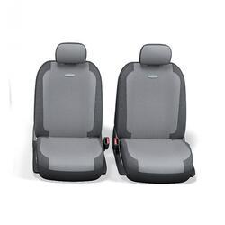 Чехлы на сиденье AUTOPROFI GENERATION GEN-1105 серый