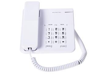 Телефон проводной Alcatel T22