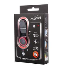 Смарт-линзы Mobius 371