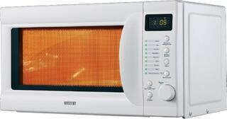 Микроволновая печь Mystery MMW-2017G ( 20л, электронное )