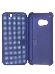 Чехол-книжка  для смартфона HTC One M9