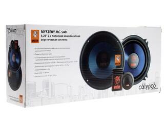 Компонентная АС Mystery MC 540