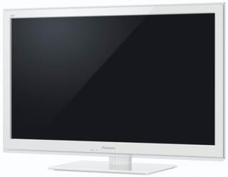"Телевизор LED 32"" (81 см) Panasonic VIERA TX-LR32ET5W"