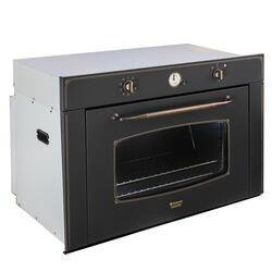 Электрический духовой шкаф Hotpoint-Ariston MHR 940.1 (AN) /HA S