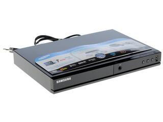 Видеоплеер DVD Samsung DVD-E360K