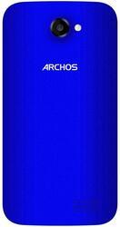 """4"""" Смартфон Archos 40 Cesium 4 ГБ черный"""