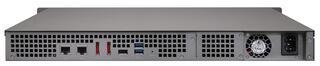 Сетевое хранилище QNAP TS-420U