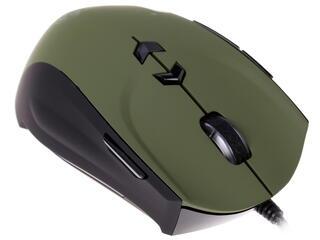 Мышь проводная Tt eSPORTS MO-TRN006DTK