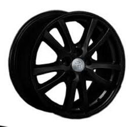 Автомобильный диск литой Replay SK3 6x15 5/112 ET 47 DIA 57,1 MB