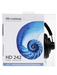 Наушники Axelvox HD242