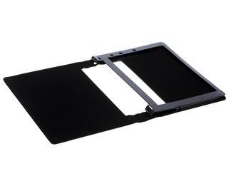 Чехол-книжка для планшета Lenovo B8000 Yoga Tablet 10, Lenovo Yoga Tablet 10 B8080 черный