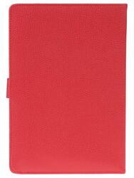 """Чехол-книжка для планшета универсальный 10.1""""  красный"""