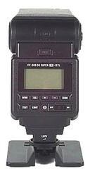 Фотовспышка Sigma EF-500 DG Super EO-ETTL II для Canon