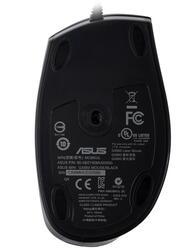 Мышь проводная ASUS GX850