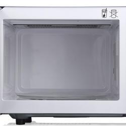 Микроволновая печь Bosch HMT 75G421 белый