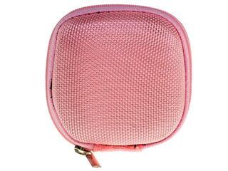 Чехол для наушников Cason IT915099 розовый