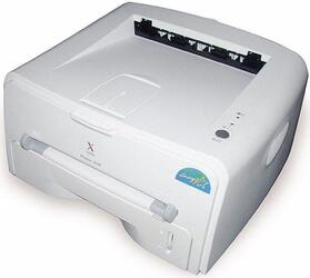 Принтер лазерный Xerox P3120