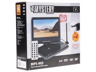 Портативный видеоплеер Mystery MPS-905
