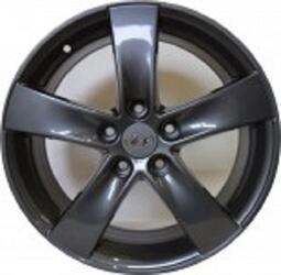 Автомобильный диск Литой LegeArtis HND80 7x17 5/114,3 ET 41 DIA 67,1 GM