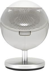 Акустическая система Hi-Fi Jamo 360 S 25 White