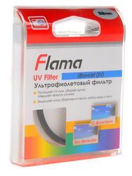 Фильтр Flama  UV 52