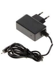 Сетевое зарядное устройство STARK TCMICROUSB1000STBL