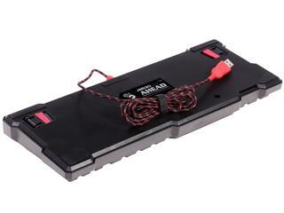 Клавиатура A4Tech Bloody B530