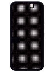 Чехол-книжка  HTC для смартфона HTC One M9
