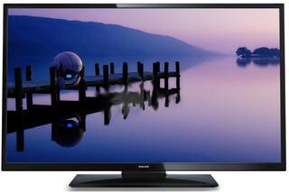 "Телевизор LED 40"" (101 см) Philips 40PFL3188T"