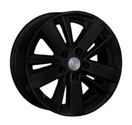 Автомобильный диск литой Replay RN132 6,5x16 5/114,3 ET 50 DIA 66,1 MB