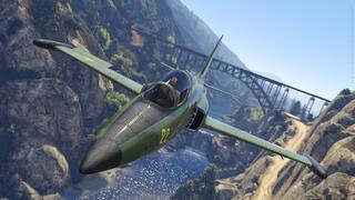Игра для ПК Grand Theft Auto V
