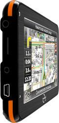 "GPS Навигатор TreelogicTL-4306BGF AV  4.3"""