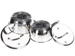 Набор посуды Taller TR-1009