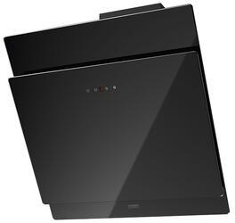 Вытяжка каминная KRONAsteel ANGELICA 600 Sensor black черный
