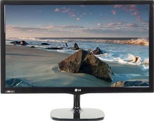 """27"""" (69 см)  LED-телевизор LG 27MT57V-PZ черный"""