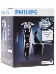 Электробритва Philips S9711