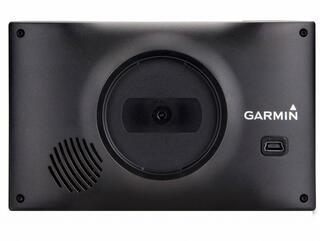 GPS навигатор Garmin Nuvi 2497LMT Europe