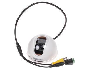 Купольная камера Falcon Eye FE D80C