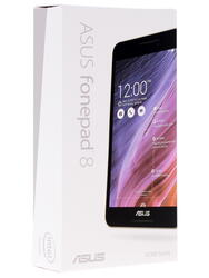 "8"" Планшет ASUS FonePad 8 FE380CG S.E. 16 Гб 3G золотистый"