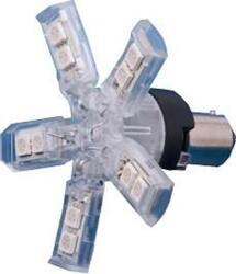 Светодиодная лампа VIZANT 0091