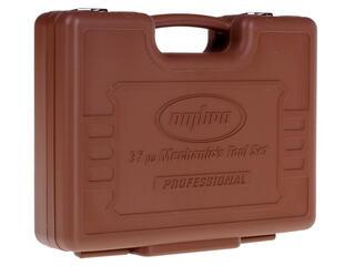 Набор инструментов Ombra OMT37S