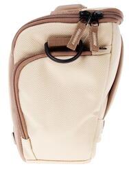 Треугольная сумка-кобура Dicom UM 2992B бежевый