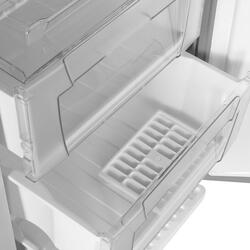 Морозильный шкаф Hotpoint-Ariston RMUP 100 SH