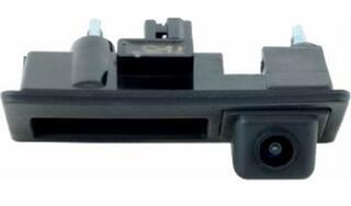 Камера заднего вида Incar VDC-065