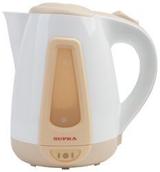 Чайник Supra KES-1704