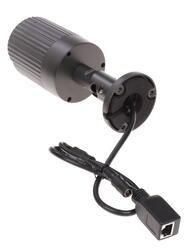 IP-камера FE-IPC-BL100P