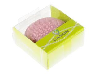 Чехол для наушников Cason IT915106 розовый